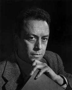 Ectac.Albert-Camus.01[1]