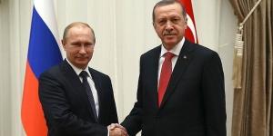 poutine_-_erdogan_trt_0
