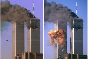 attentas-11-septembre-twin-towers