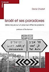 israel-et-ses-paradoxes