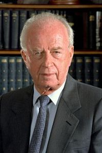 yitzhak-rabin