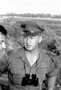 general-yitzhak-rabin