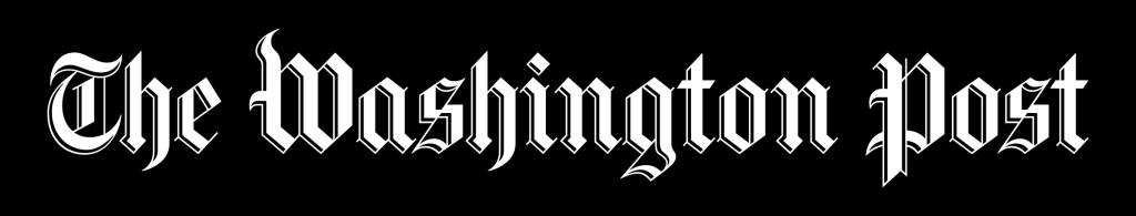 Cette image a un attribut alt vide ; son nom de fichier est washington-post-logo-white.png